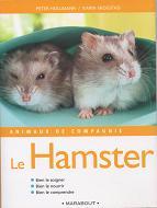 Les Hamsters - L'Orange Bleue